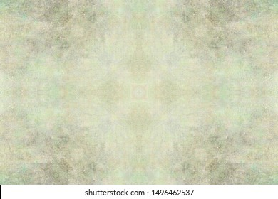 Old Abstract Geometric Wallpaper, Modern Design