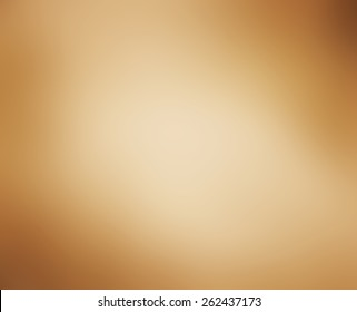 old brown paper background with dark brown blurred corner border design, earthy country western color design