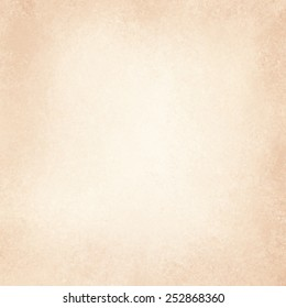 old brown paper background, off white yellowed vintage paper with burnt edges or grunge border design, neutral pale color with aged distressed texture and stains