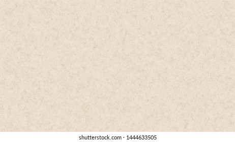 Natural Paper Background Images, Stock Photos u0026 Vectors  Shutterstock