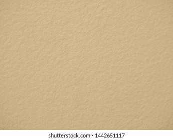 Old brown paper texture background close up