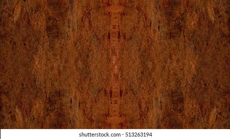 Old color grunge vintage weathered background abstract antique texture with retro pattern. Modern futuristic painted wall for backdrop or wallpaper with copy space. Close up image. 16:9 aspect ratio - Shutterstock ID 513263194