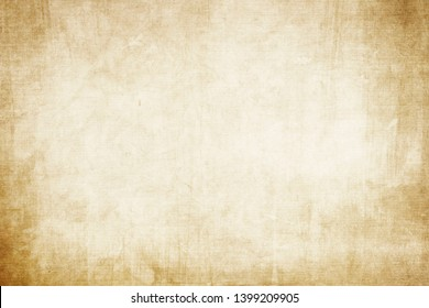 old kraft paper texture or background