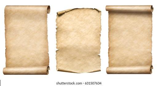 巻物 イラストの画像写真素材ベクター画像 Shutterstock