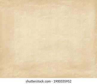 Old paper texture background, vintage style