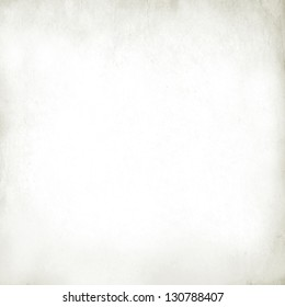 Old paper texture, grunge background.