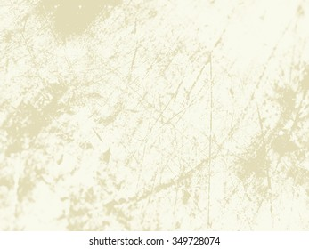 Image Shutterstock Com Image Illustration Old Pape