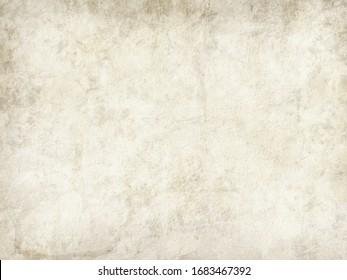Old paper texture, vintage background