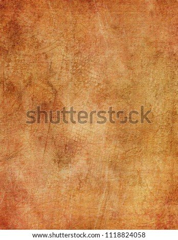 old parchment paper texture stock illustration 1118824058 shutterstock