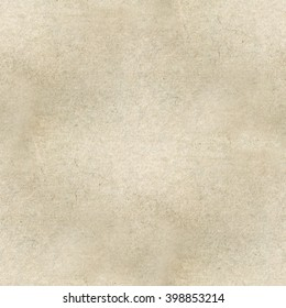 old dirty paper texture background stock photo edit now 761323261