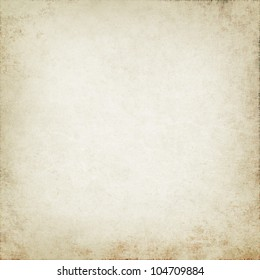 old parchment paper texture grunge background