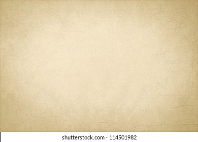 old poster template stock illustration 114501955 shutterstock