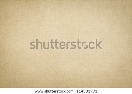old poster template stock illustration 114501991 shutterstock