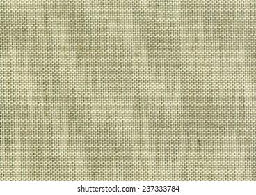 Old style, handmade fabric texture.