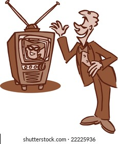 Old Time TV