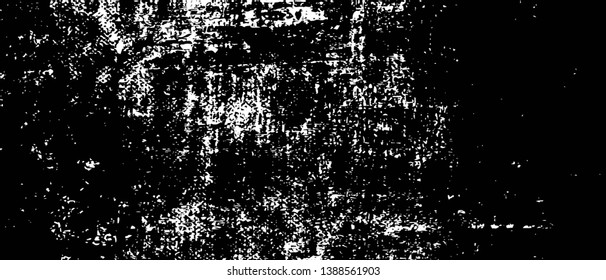 Dark Abstract Wallpaper Widescreen Images Stock Photos Vectors