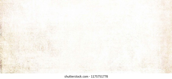 Old Ultrawide Grunge Seamless Colorful Texture. Old Ultrawide Grunge Seamless Colorful Grunge Texture. Old  Weathered Overlay Pattern Sample. Widescreen Background Dark Colorful Overlay Pattern
