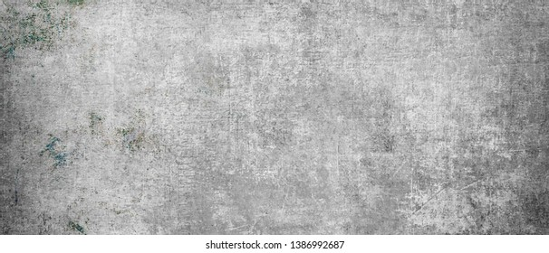 Old Ultrawide Grunge Seamless Colorful Texture. Old Ultrawide Grunge Seamless Colorful Grunge Texture. Old Weathered Overlay Pattern Sample.