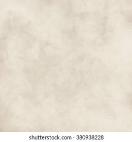old vintage textured paper background with faint bokeh lights or circle shapes. off white background. neutral background