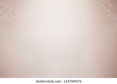 old vitage background of beige color with glitter.