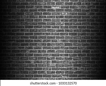 Old wall gray background