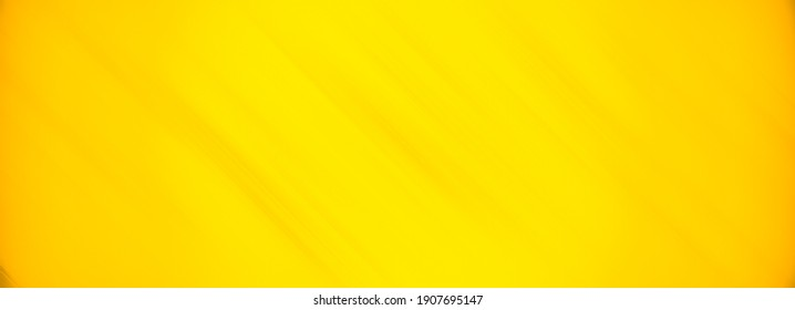 Old wall pattern texture cement yellow abstract white color design are light with gradient background.