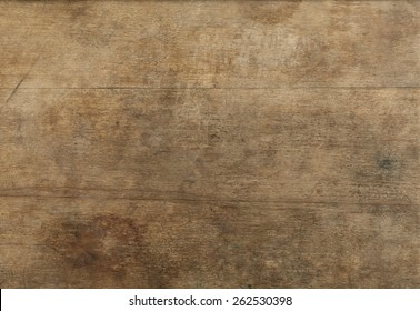 old weathered wood texture with scratches and stains