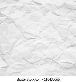old white paper texture background