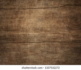 Old wood  background or texture