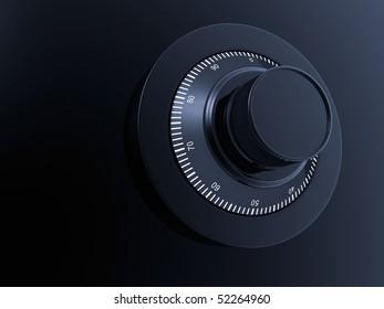 Safe Combination Images, Stock Photos & Vectors   Shutterstock