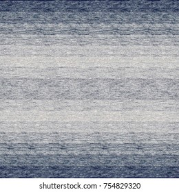 Ombre effect texture modern pattern