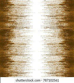 Ombre texture repeat modern pattern