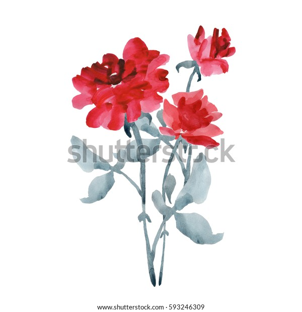 one-elegant-bouquet-red-roses-600w-59324
