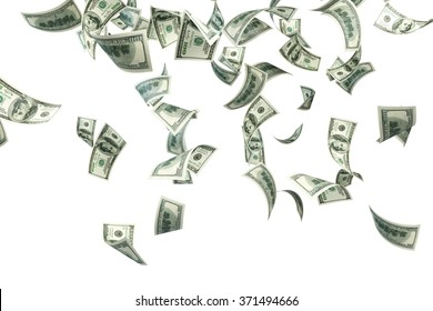 Money Falling Images Stock Photos Vectors Shutterstock With tenor, maker of gif keyboard, add popular falling money animated gifs to your conversations. https www shutterstock com image illustration one hundred us dollar bills falling 371494666