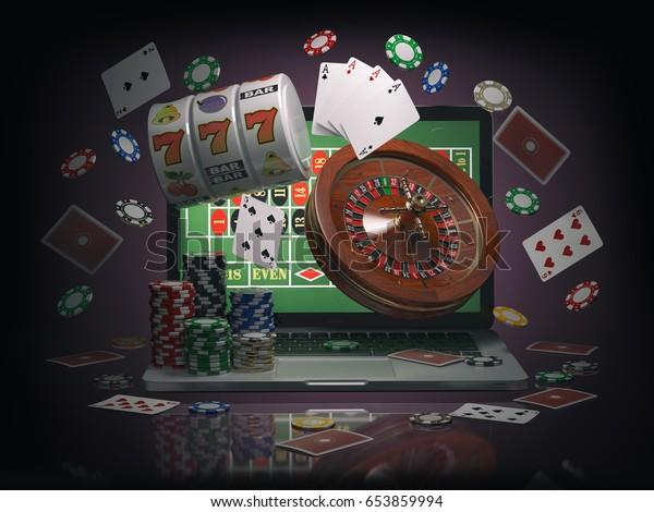 Juegos en linea con dinero real