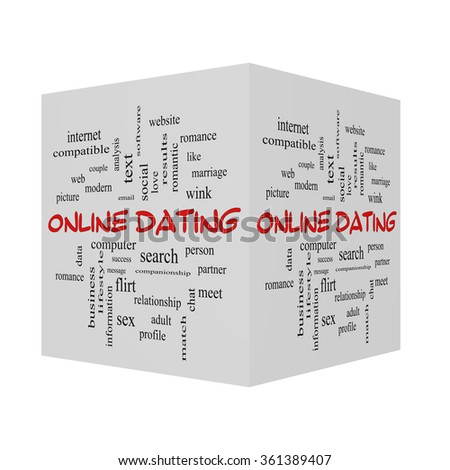 find his dating sites
