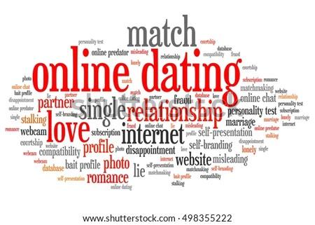 list of dating sites in australia
