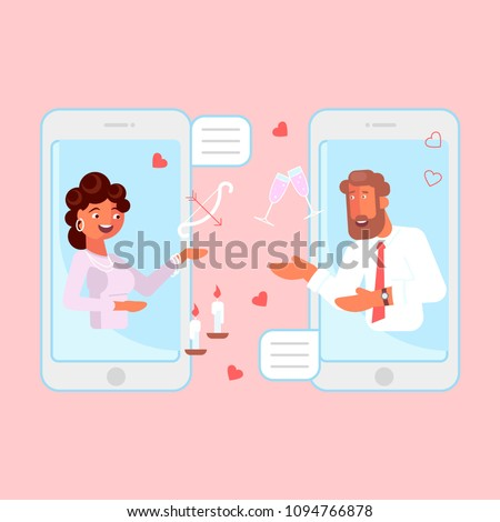 Dc best dating sites