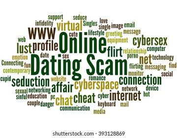 Illustrationer online dating