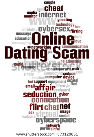 rules for online dating communication