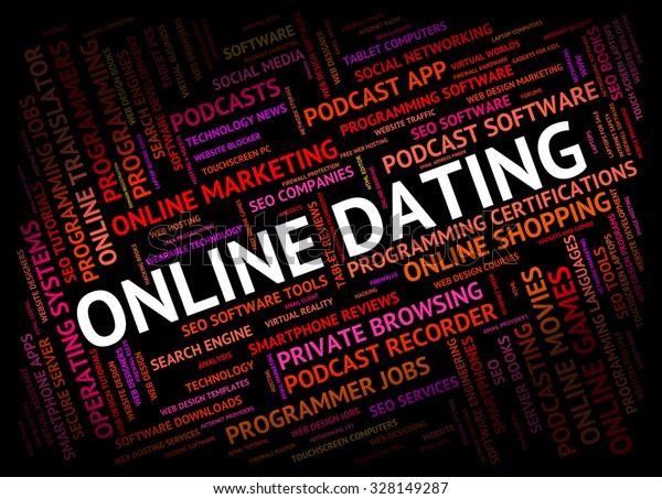 Gratis online dating sites.ie