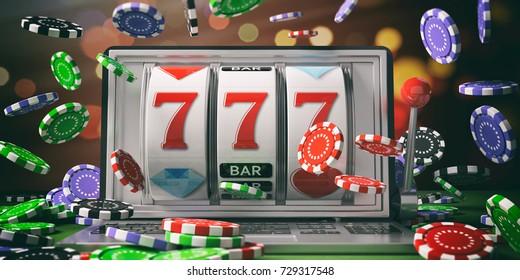Online Gambling High Res Stock Images   Shutterstock