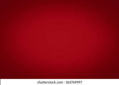 Only empty simply dark deep red background. Summer, winter, fall, autumn time. Bright halftone colors pattern