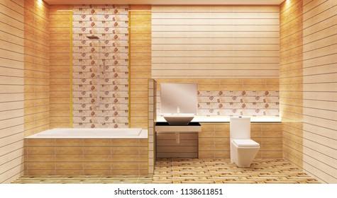 汚い部屋 日本のイラスト素材画像ベクター画像 Shutterstock