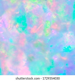 opal opalescent pearl texture background