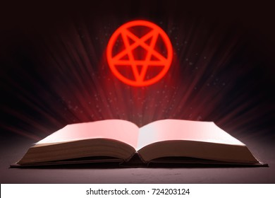 Satanic Ritual Images, Stock Photos & Vectors | Shutterstock