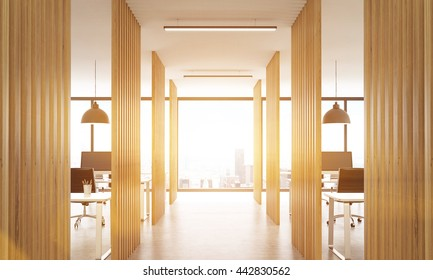 Wooden Partition Images Stock Photos Vectors Shutterstock