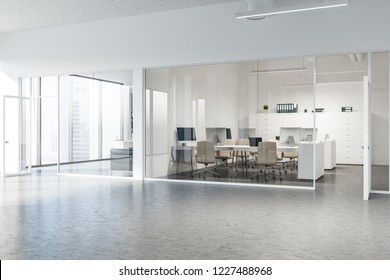 Immeuble de bureau images stock photos & vectors shutterstock