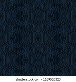 Optical art. Optical illusion background. Modern geometric background. Design for wallpaper, wrapping, fabric, background, backdrops, prints, banners