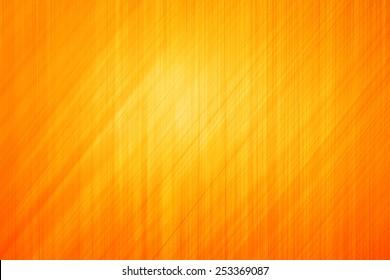 orange background images stock photos amp vectors